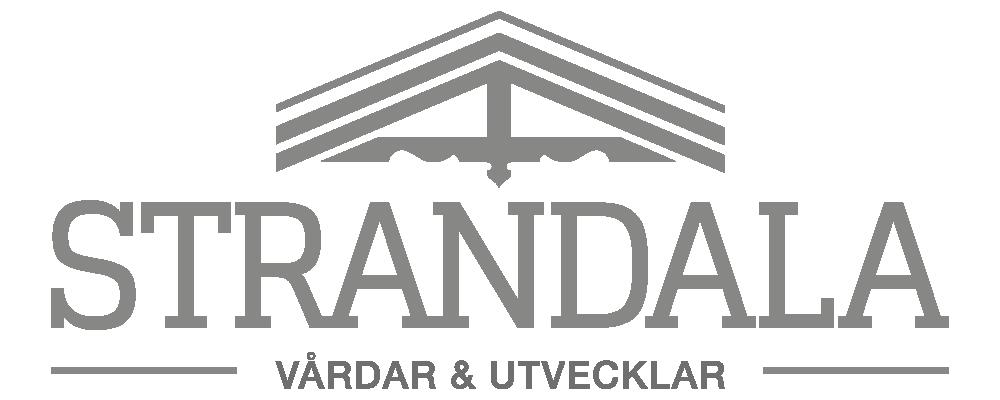 Strandala